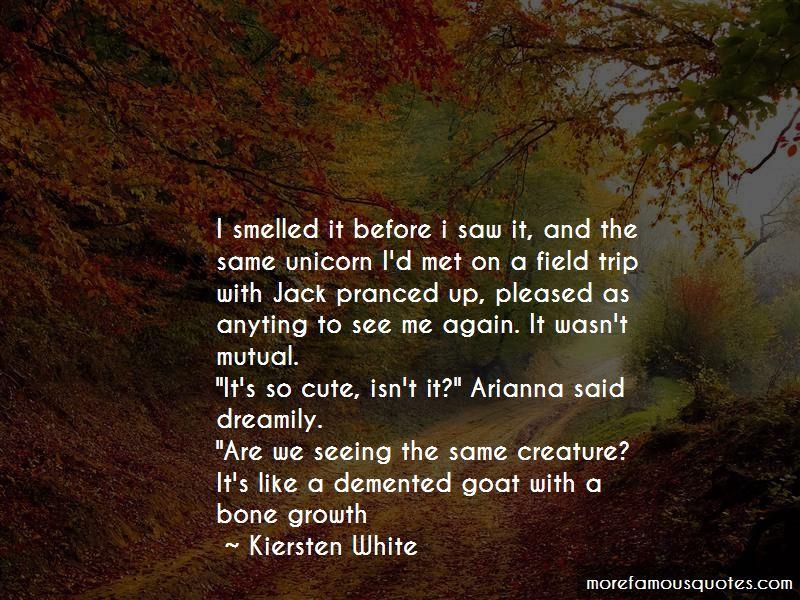 Arianna Quotes Pictures 2