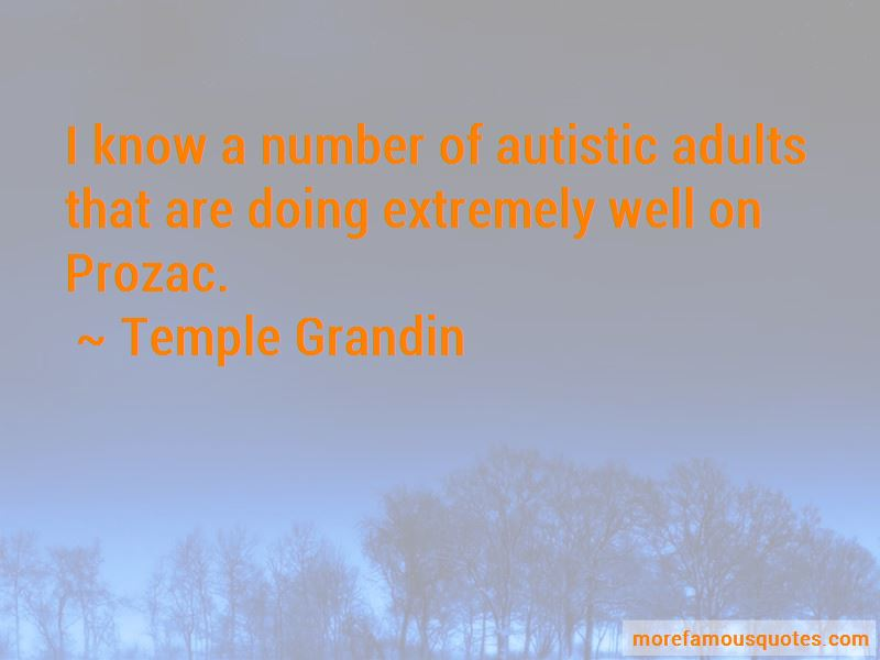 Autistic Adults Quotes Pictures 2