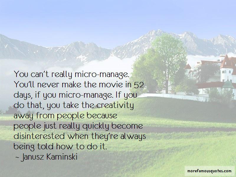 Away Days Movie Quotes
