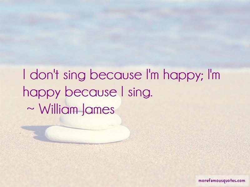Happy because im Happy (Instrumental)