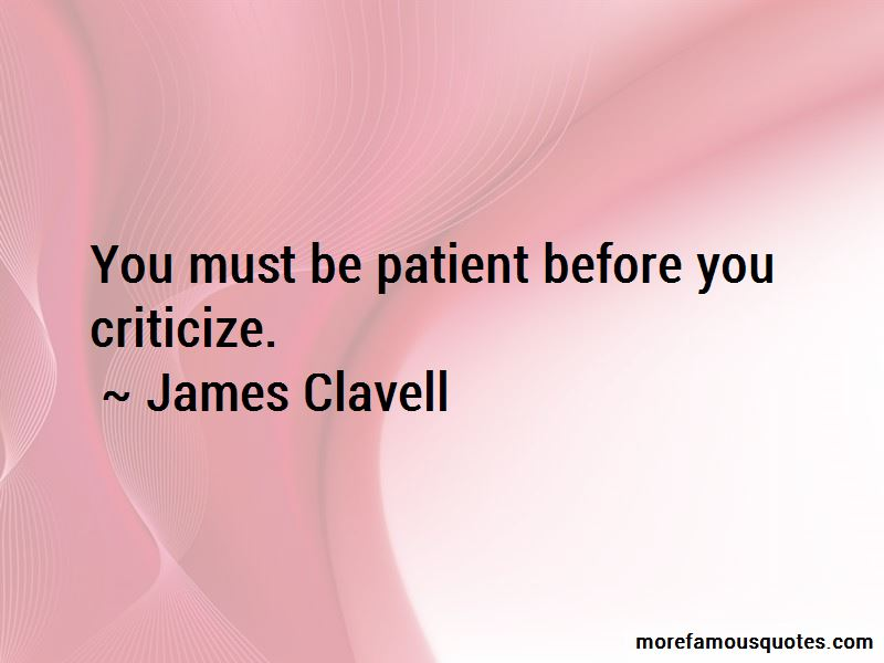 Before You Criticize Quotes Pictures 4
