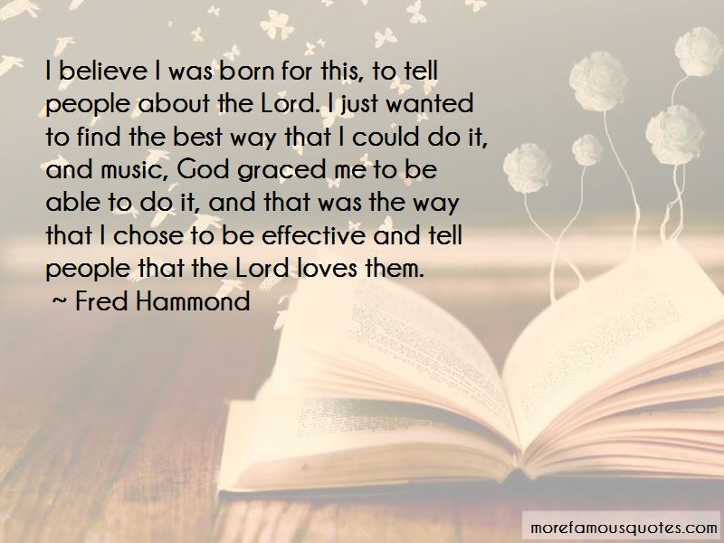 Believe On God Quotes Pictures 3