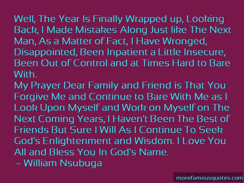 Best Friend Wisdom Quotes Pictures 4