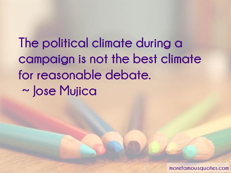 Best Political Campaign Quotes Pictures 3