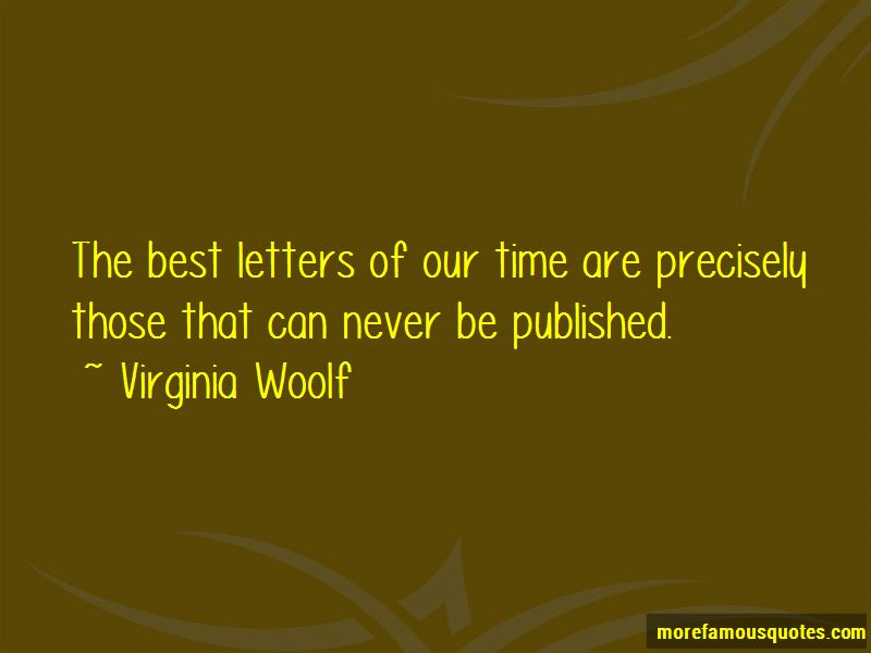 Best Published Quotes Pictures 4