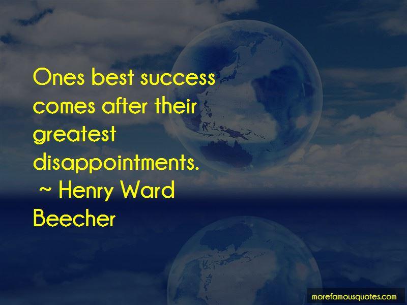 Best Success Quotes Pictures 4