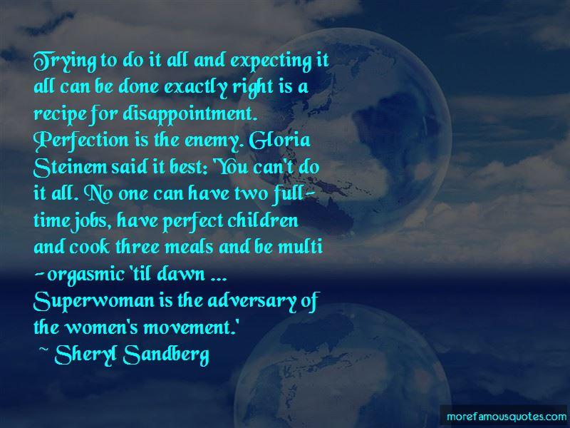 Best Superwoman Quotes Pictures 2