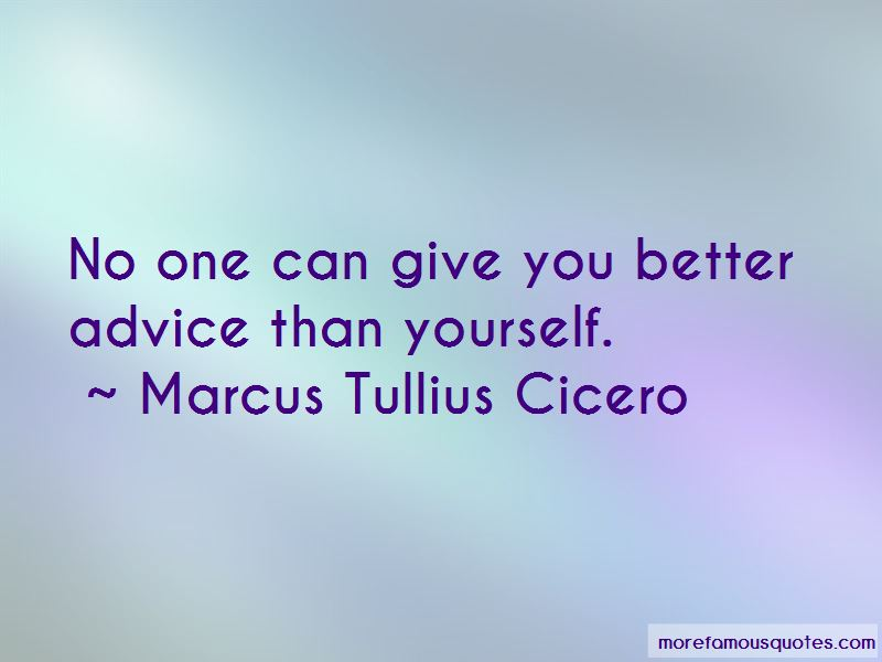 Better To Do It Yourself Quotes Pictures 3