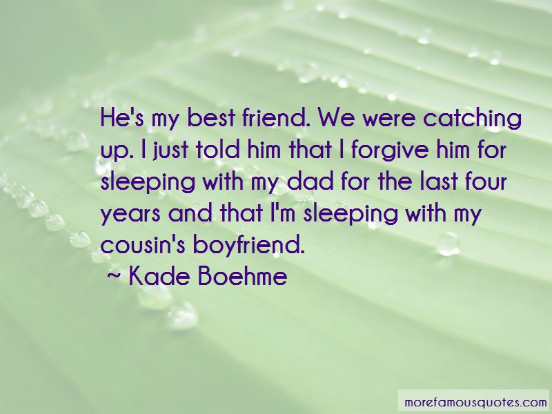 boyfriend is the best quotes top quotes about boyfriend is the