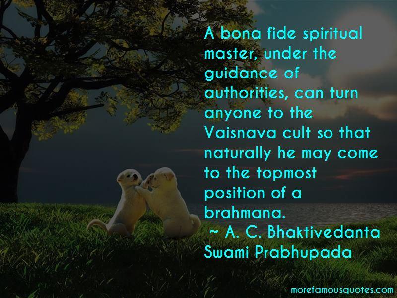 Brahmana Quotes Pictures 3