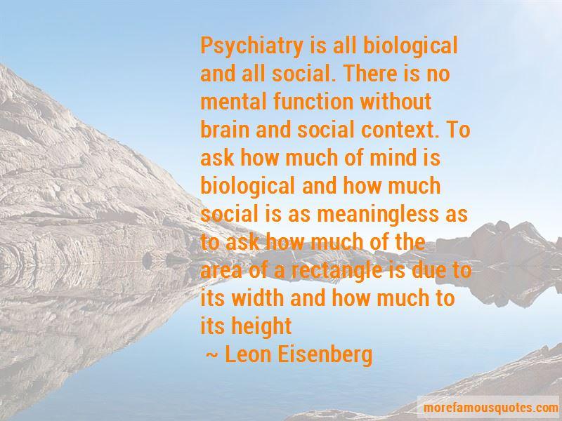 Brain Vs Mind Quotes Pictures 2