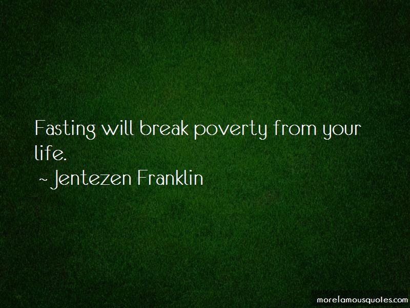 Break Fasting Quotes Pictures 2