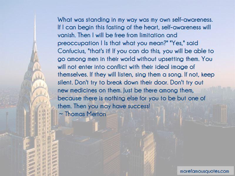 Break Fasting Quotes Pictures 3