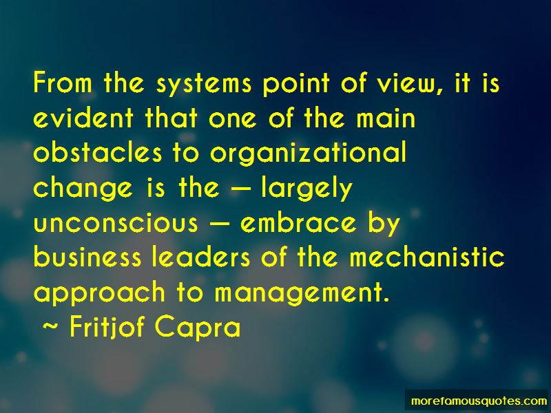 Business Change Management Quotes Pictures 4
