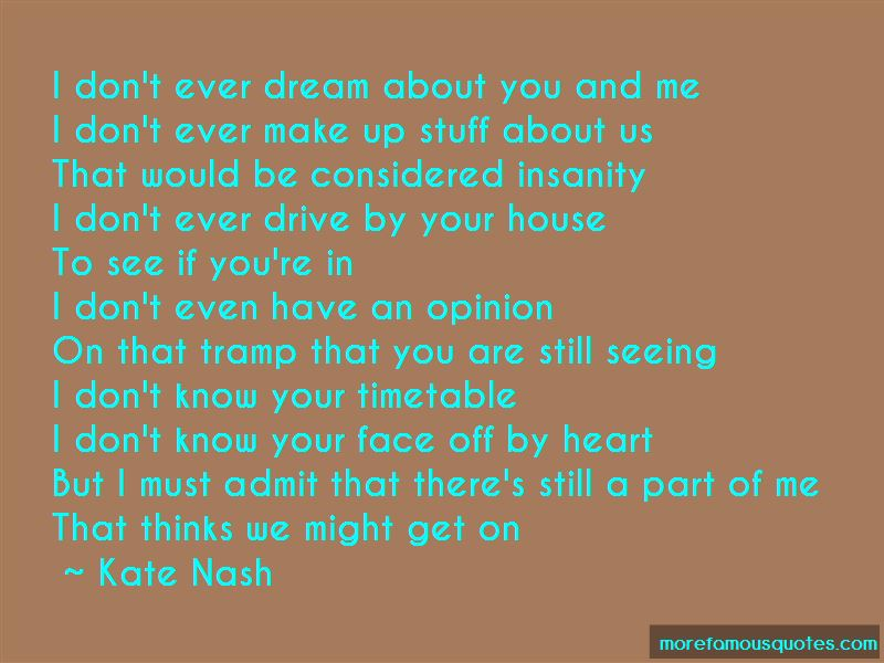 By Heart Quotes Pictures 2