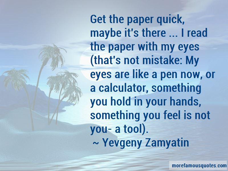 Calculator Quotes Pictures 3
