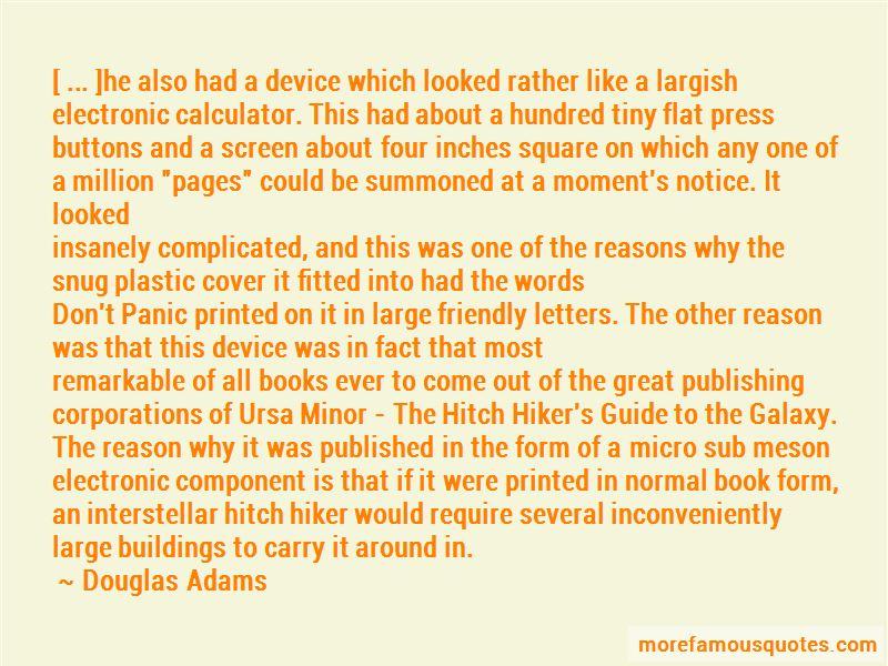 Calculator Quotes Pictures 4