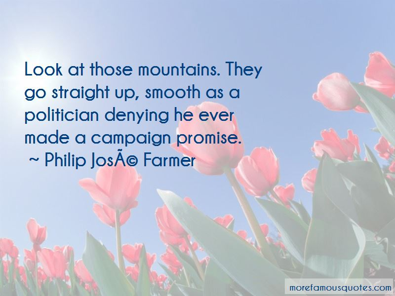 Campaign Quotes Pictures 4