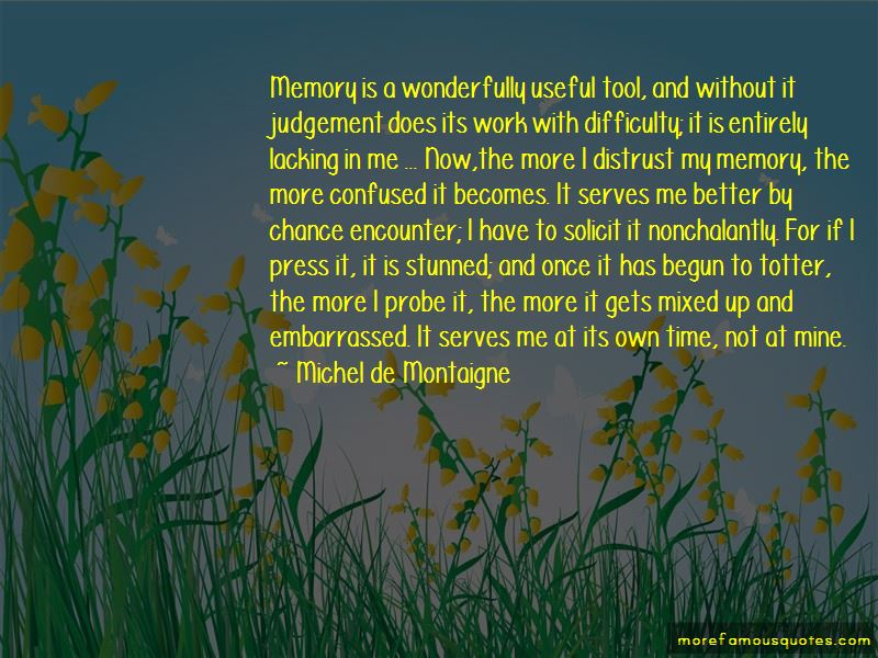 Chance Encounter Quotes Pictures 3