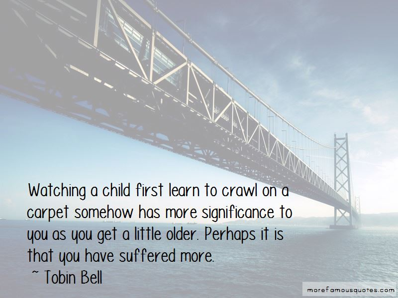 Child First Quotes Pictures 3