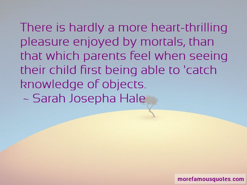 Child First Quotes Pictures 4