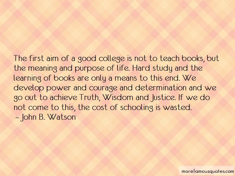 College Cost Quotes
