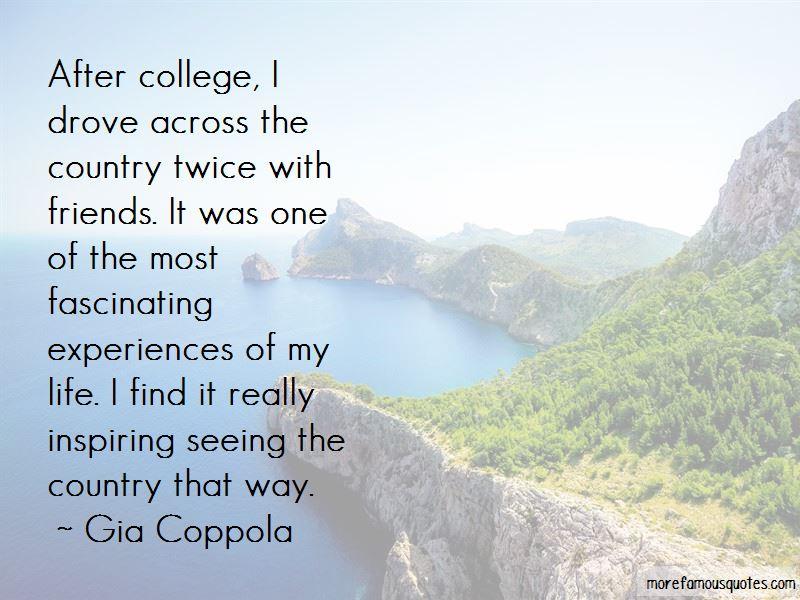 College Inspiring Quotes Pictures 2