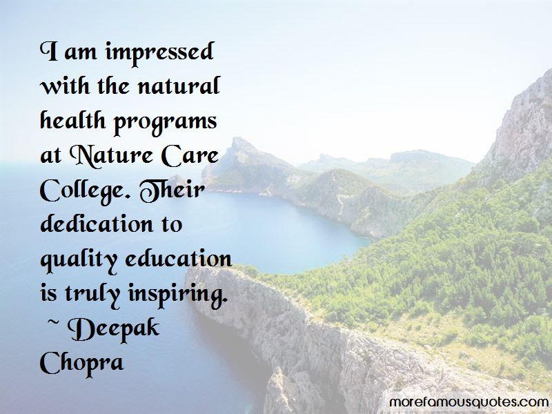 College Inspiring Quotes Pictures 4