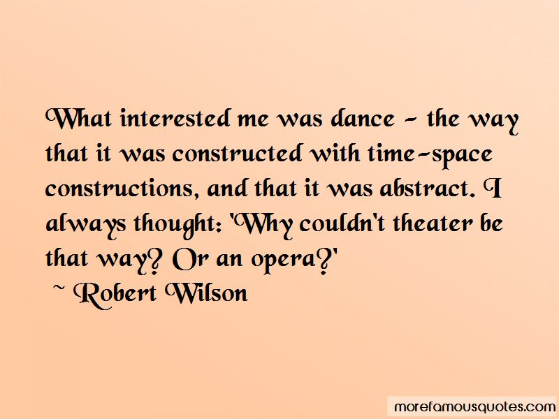 Constructions Quotes Pictures 3