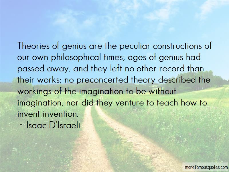 Constructions Quotes