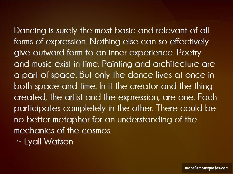 Cosmos Space Time Quotes Pictures 3