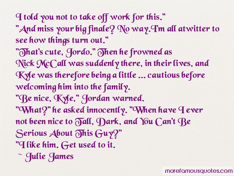 Cw Mccall Quotes Pictures 4