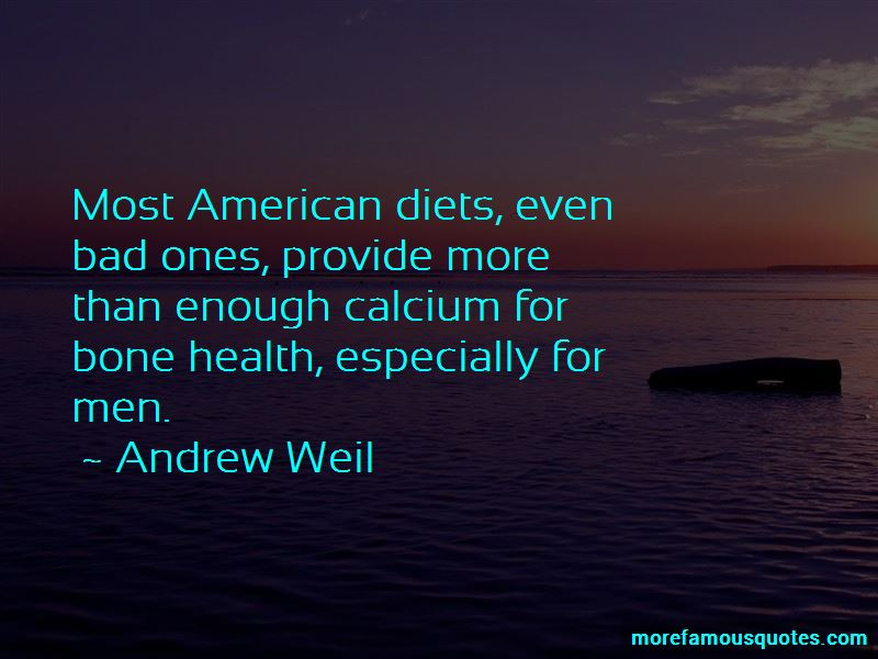 Diets Are Bad Quotes Pictures 2