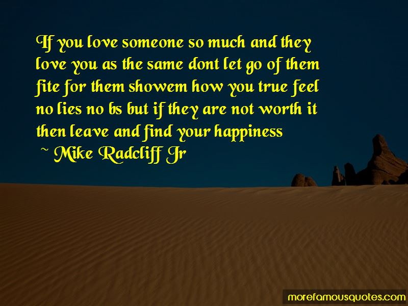 Don't Find Love Quotes Pictures 4