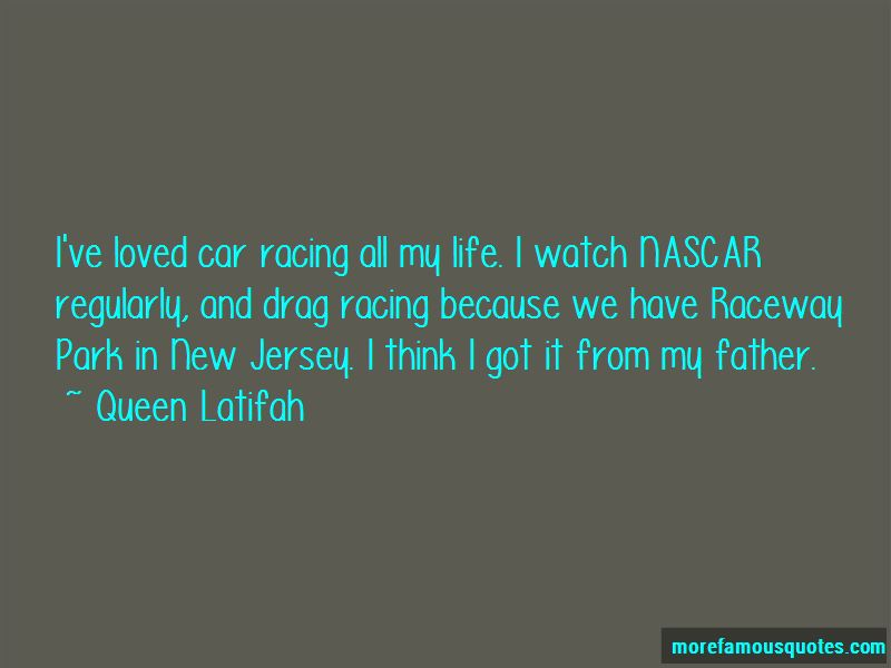 Drag Car Quotes Pictures 4