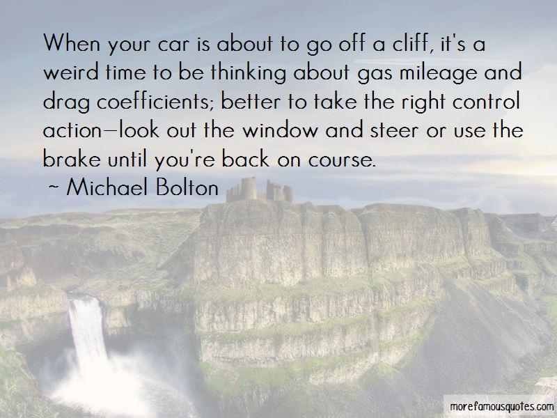 Drag Car Quotes