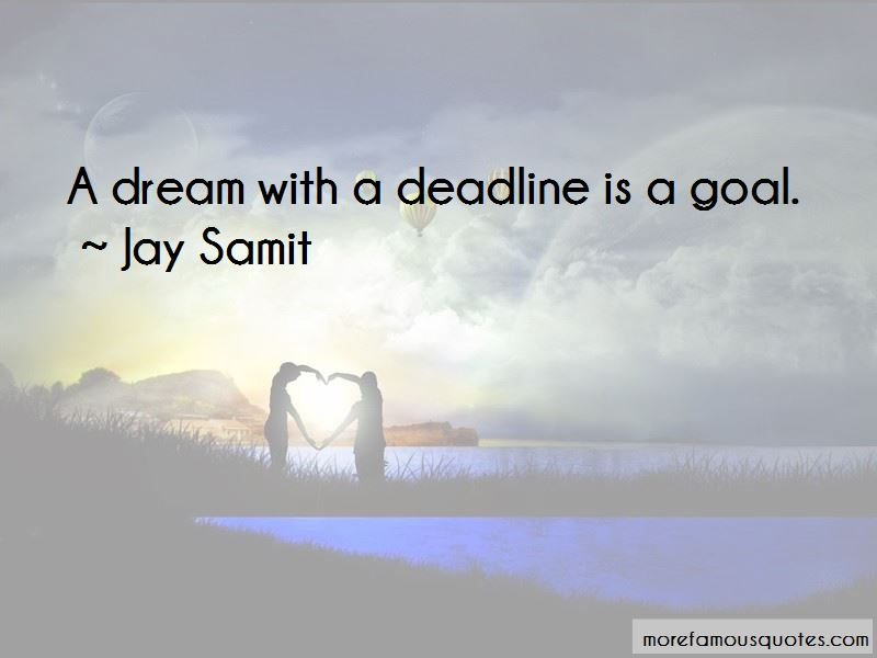 Dream With Quotes Pictures 2