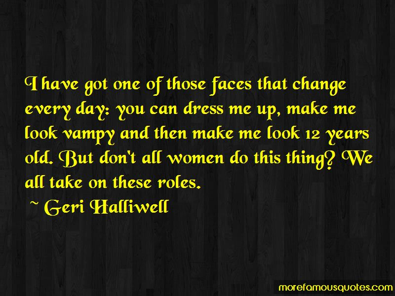 Dress Me Up Quotes Pictures 4