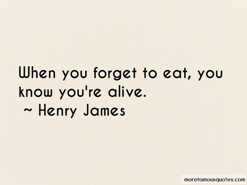 Eat You Quotes
