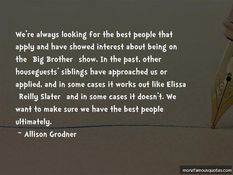 Elissa Quotes Pictures 2