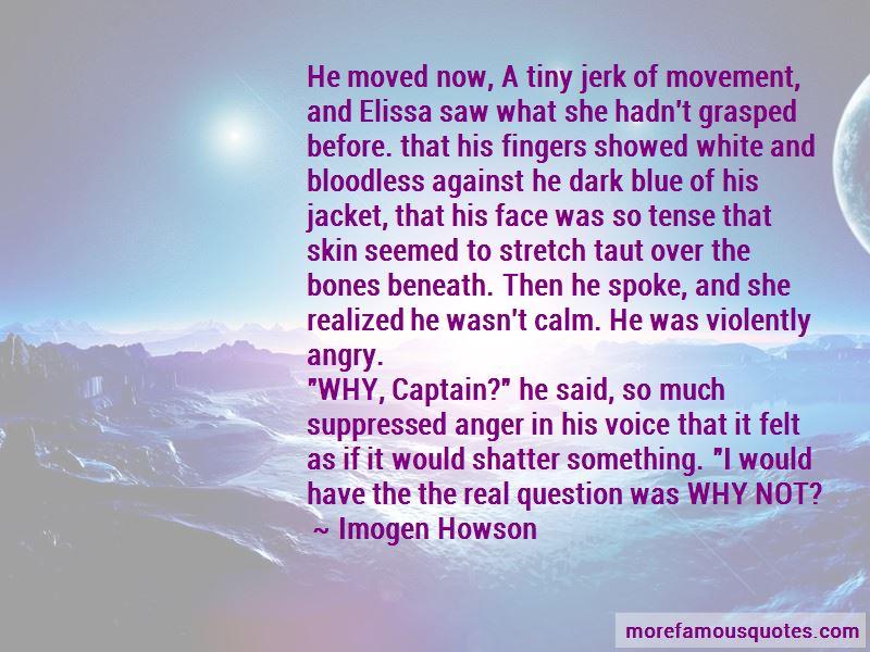 Elissa Quotes Pictures 4