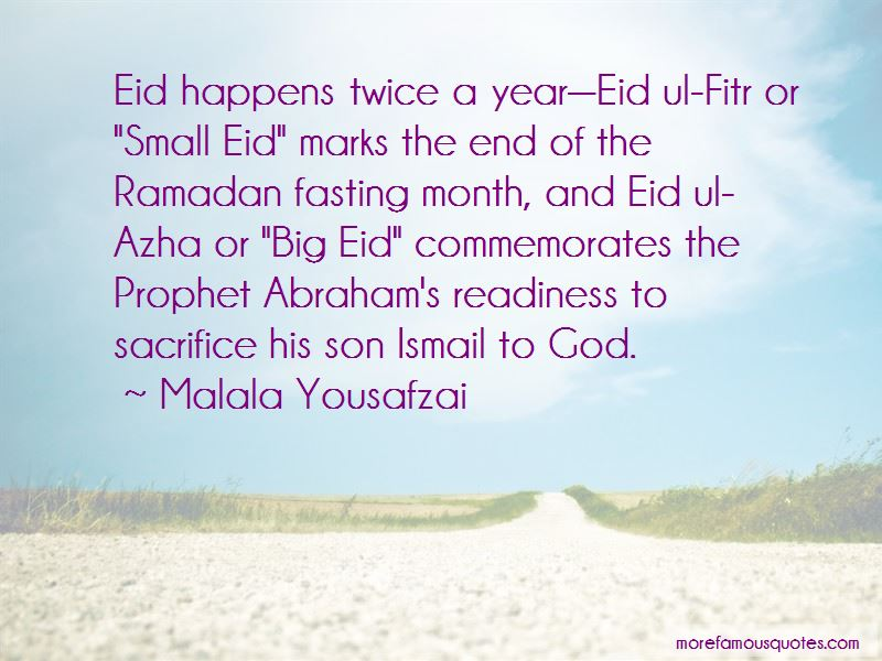 End Of Ramadan Quotes Pictures 3