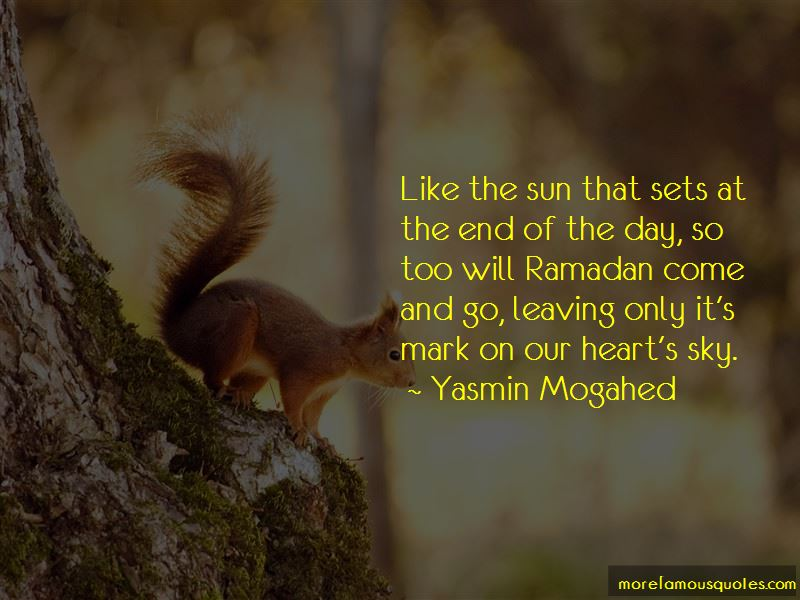 End Of Ramadan Quotes Pictures 4