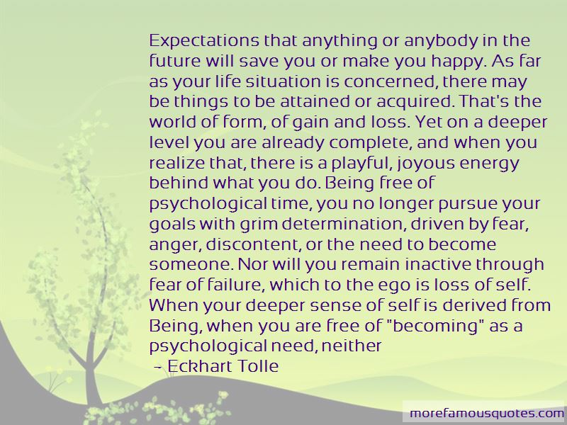 Energy Level Life Quotes Pictures 2
