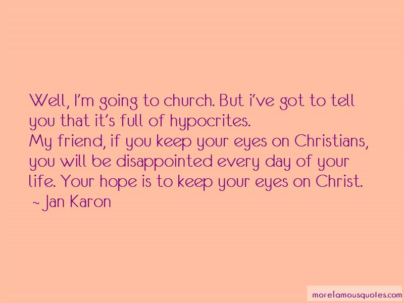 Eyes Full Of Hope Quotes Pictures 4