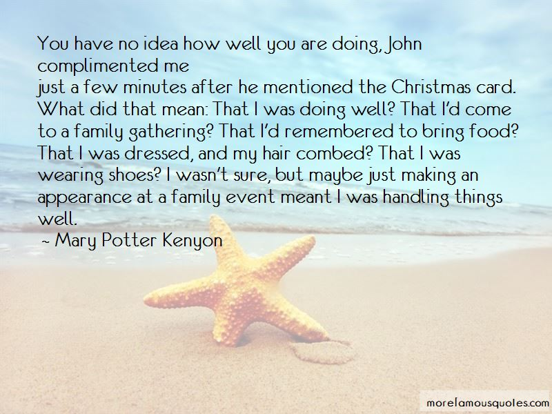 family gathering christmas quotes top quotes about family