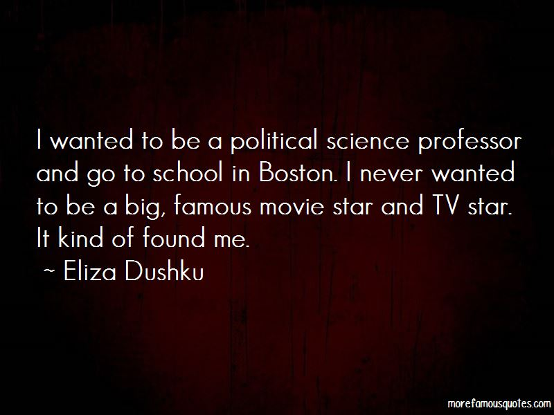 Famous Movie Star Quotes Pictures 2
