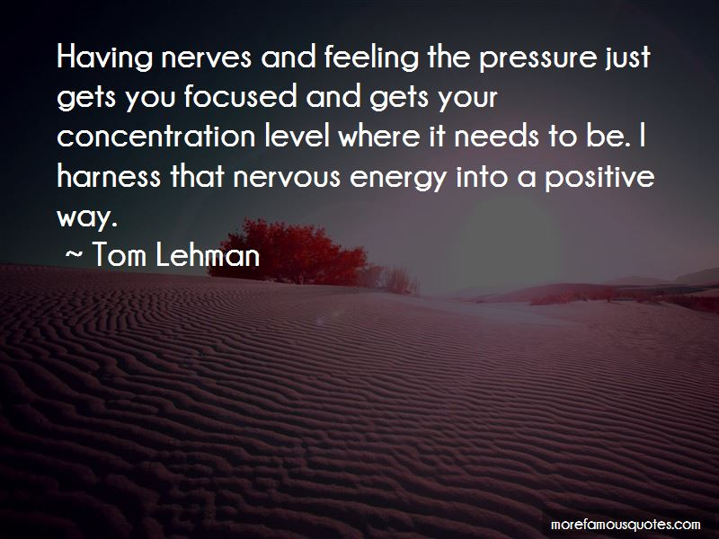 If you've already made it known how you feel about ... |Feeling Productive Quotes