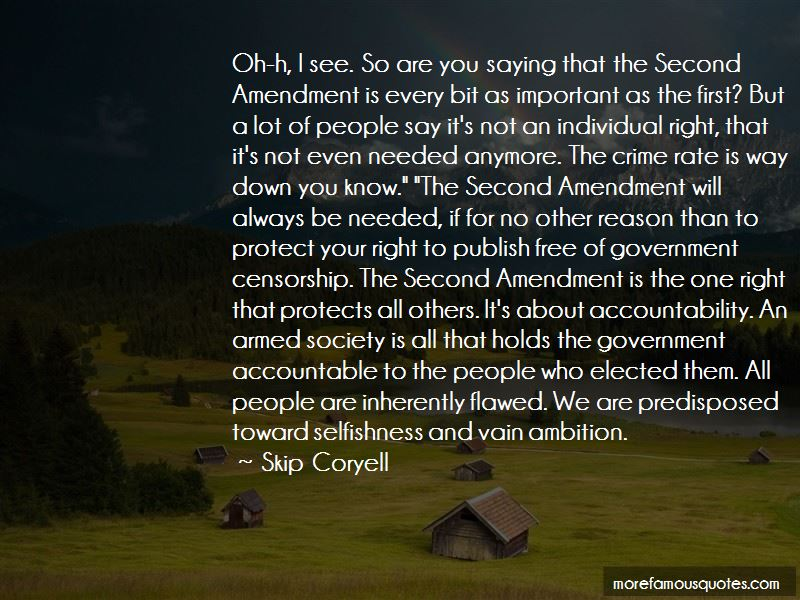 First Amendment Censorship Quotes Pictures 3