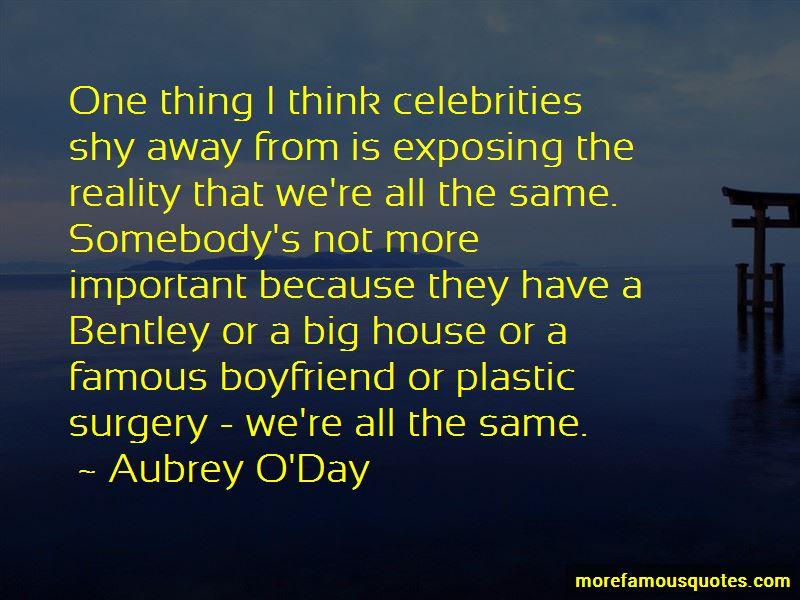 For My Ex Boyfriend Quotes